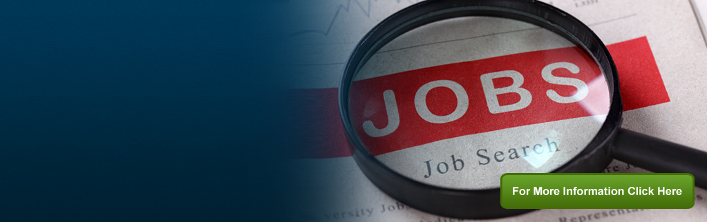 Apply for Jobs or List Jobs with WorkForce